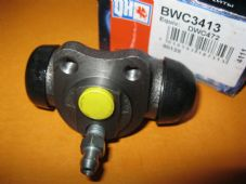 VAUXHALL OPEL TIGRA (94-) NEW REAR WHEEL CYLINDER - BWC3413